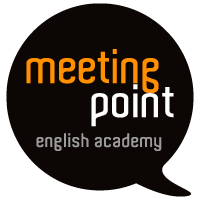 Meeting Point | Tu Academia de Ingles en Merida